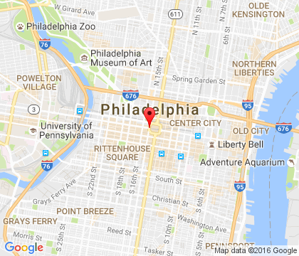 Metro Locksmith Services Philadelphia, PA 215-583-2338